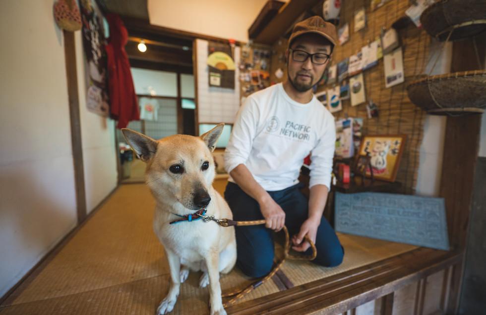 shikoku-guesthouse-momonga (53)-min.jpg