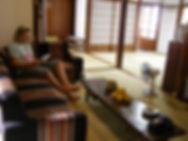 guesthouse iya shikoku tokushima