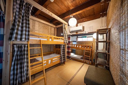 Momonga Village-20-min.jpg