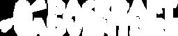packraft-logo-w2_edited.png