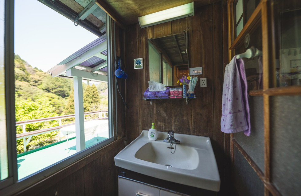 shikoku-guesthouse-momonga (59)-min.jpg