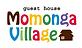 shikoku-guesthouse-momongavillage-logo-.png