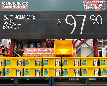 ReadyBucket_Bunnings_02.png