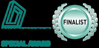 BC_AWARD_PIDA_2020_Sustainability_Finali