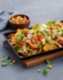 Shredded-Chicken-Nachos-1.jpg