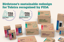 Telstra – PIDA Finalists 2021