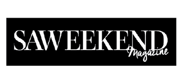 sa_weekend.png