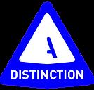 BC_AWARD_AGDA_2020_BLUE_DISTINCTION.png