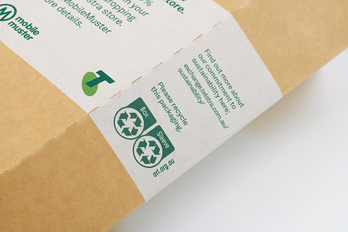 Telstra_Sustainability_Recycling.png