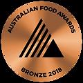 MK-Award-Bronze2018.png