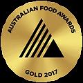 MK-Award-Gold2017.png
