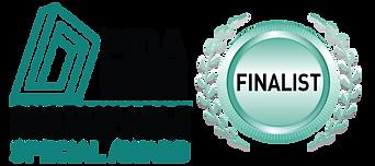 PIDA_Sustainable_Finalist_2020.png