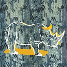 Birdstone_Web_PKN_Rhino_city_square.png