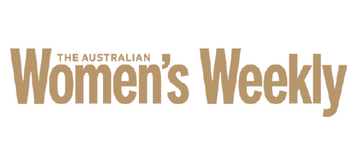 womens_weekly.png