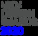 BC_AWARD_AGDA_2020_BLUE.png