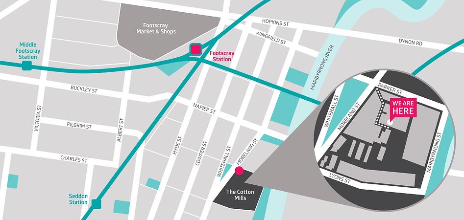 Birdstone_Map_CottonMills2019_v1.2.png
