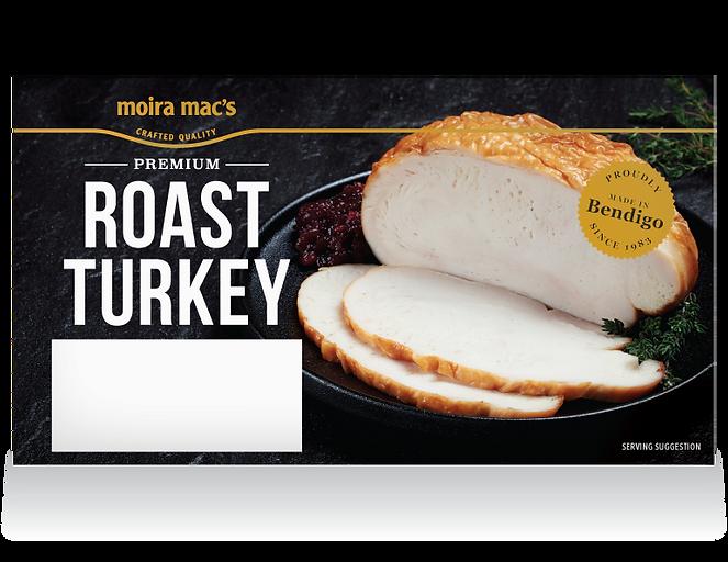 MoiraMacs_Premium_Christmas_2018_FA_VIS_
