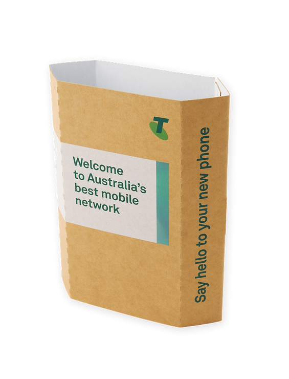 Telstra_Sleeve_Standing.2.png