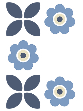 LWP_flowers_LHS.png