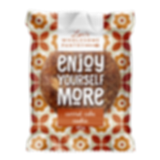 BC395_KFK_WholesomePantry_Visual_v8_Carr