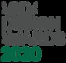 BC_AWARD_AGDA_2020_GREEN.png