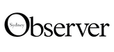 sydney_observer.png
