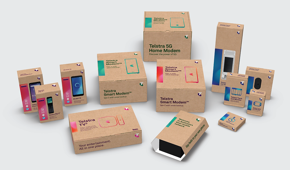 Telstra_Folio_PackagingFamily.png