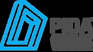 PIDA_logo_winner.png