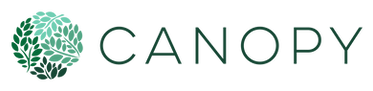 Canopy_Brandmark_RGB_Horizontal_2_Canopy