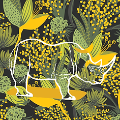 Birdstone_Web_PKN_Rhino_forest_square.pn