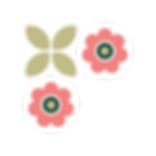 LWP_Flower_Top_LHC_B.png