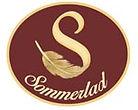 Sommerlad_logo_small.jpg