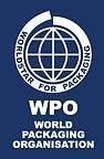BC_AWARD_WORLDSTAR_ICON.png