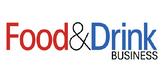 food_drink_bus.png