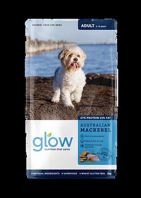 BC544_Glow_3kg_Mackerel_FOP.png