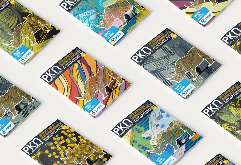 Birdstone_Web_PKN_magazine_tiled.png
