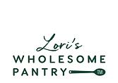LWP_logo_web_green.png