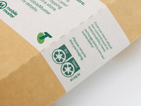 BC_Web_Telstra_Sleeve_Sustainability.png