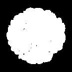 Canopy_Brandmark_RGB-Leaf Mark_White_Can