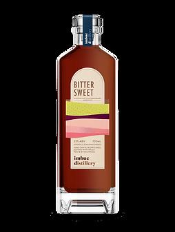 Bitter Sweet Aperitivo