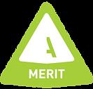 BC_AWARD_AGDA_2020_L-GREEN_MERIT.png