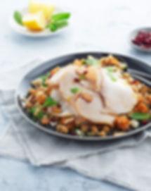 Sliced-Chicken-Quinoa-Salad-1.jpg