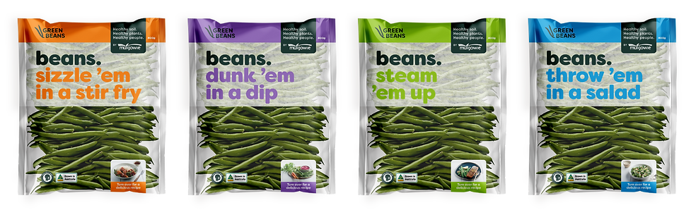 BC623_Mulgowie_Beans_4group.png