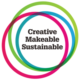 Creative_Makeable_Sustainable_Rings.png