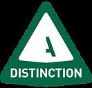 BC_AWARD_AGDA_2020_GREEN_DISTINCTION.png