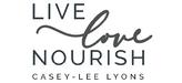 live_love_nourish.png