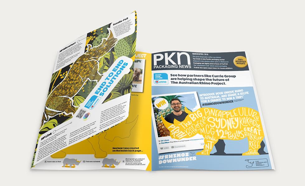 Birdstone_Web_PKN_magazine_open.png