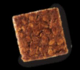 BC680_LWP_Cinnamon_FA_v1.3.png
