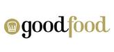 good_food.png