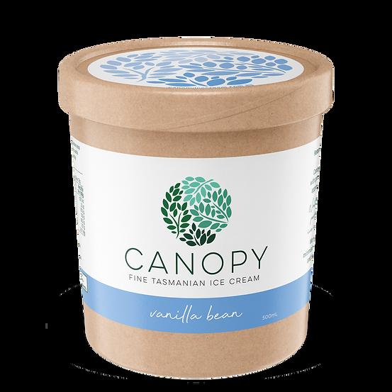 BC799_Canopy_Icecream_VIS_V3_vanilla_LR.